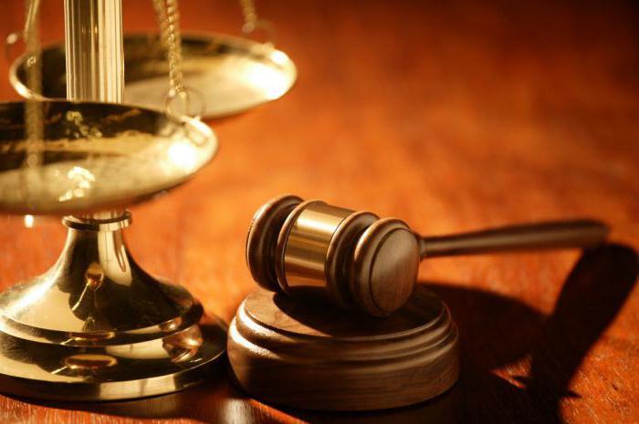 куда подавать апелляцию на решение районного суда