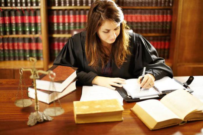 как подать апелляцию на решение районного суда