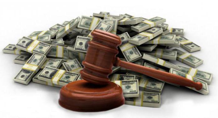 апелляция в районный суд на решение мирового