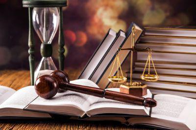 подача апелляции на решение районного суда
