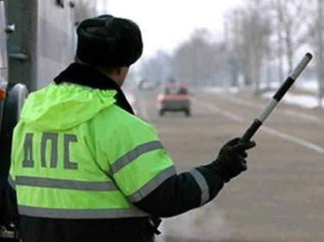 Штраф за несвоевременную постановку на учет транспортного средства