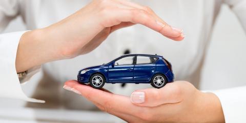 """""""Антал-Страхование"""": отзывы сотрудников и клиентов, рейтинг"""