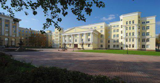 Детская поликлиника 60 красносельского района справочное