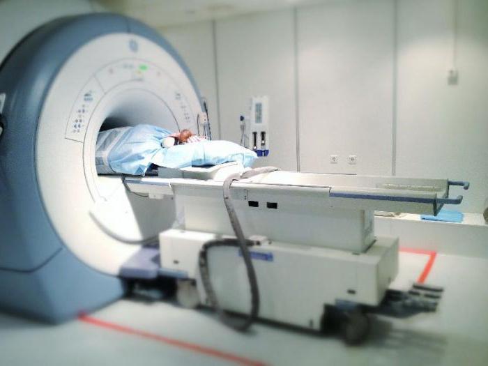 Отзывы об 21 больнице уфа