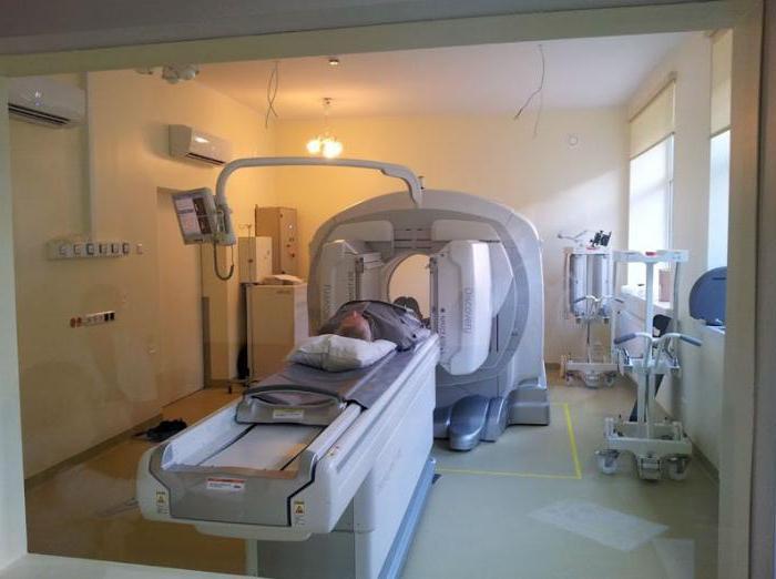 Запись на прием к врачу в белгороде областной больнице