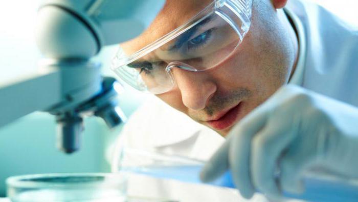 Какие анализы нужны для ЭКО мужчинам и женщинам: список и рекомендации