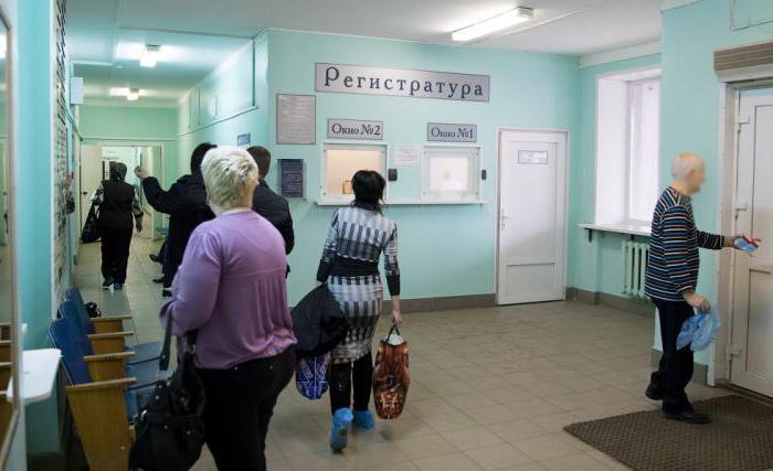 Детская поликлиника зеленоград расписание врачей