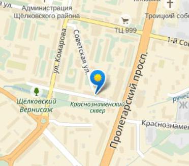 Медицинский центр тонус кроха нижний новгород официальный сайт