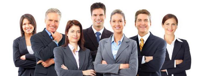 национальный центр занятости спб отзывы вакансии