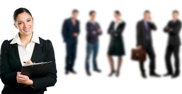 национальный центр занятости спб отзывы о работе