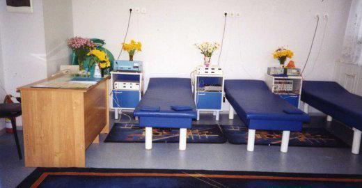 Детская поликлиника 5 сургут официальный