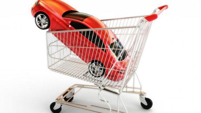 Машину продал, а налог приходит: что делать, куда обращаться