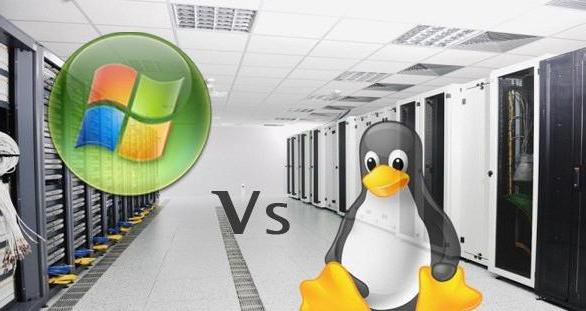 линукс или виндовс что лучше отзывы