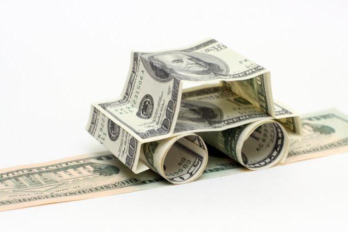 Должен ли платить транспортный налог пенсионер? Советы юриста