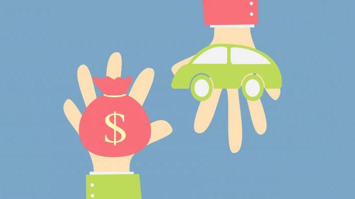 платят ли транспортный налог пенсионеры мвд