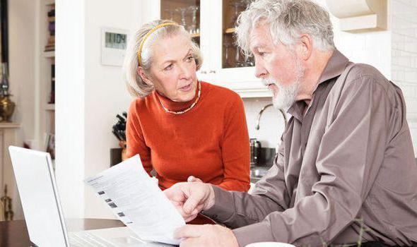 транспортный налог пенсионер