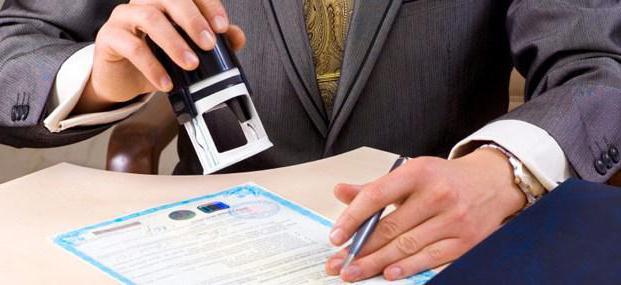 Патентная система налогообложения для ИП: виды деятельности, взносы