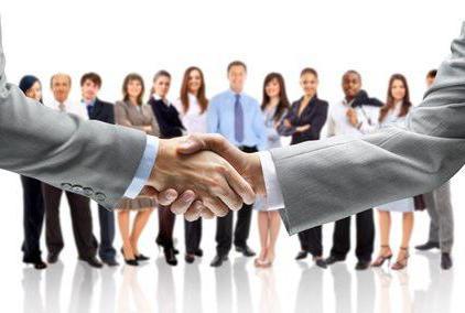 Сайты размещения вакансий работодателей подать объявление бесплатно требуется продавец