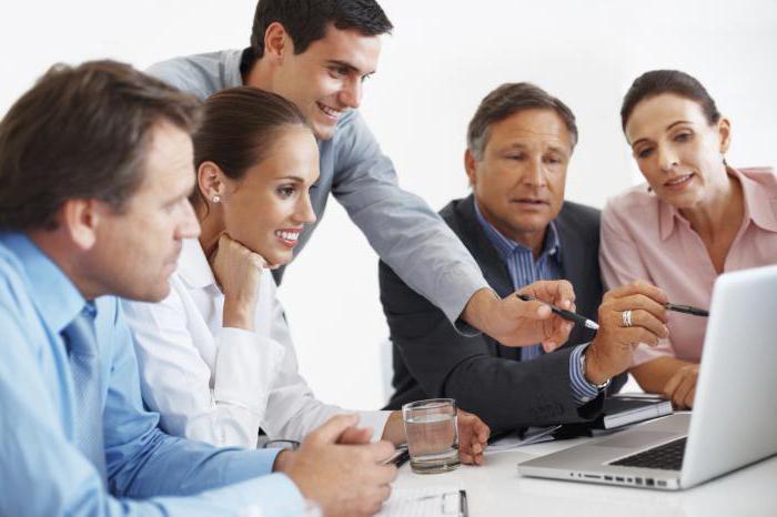 Как узнать, где работает человек: практические советы и рекомендации