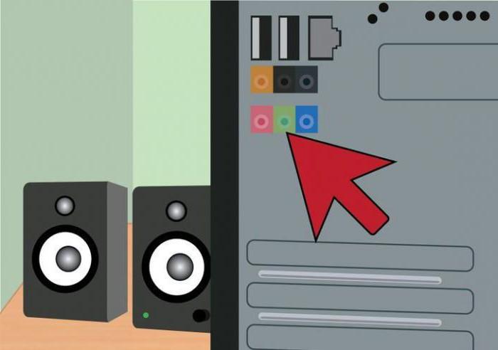Как убрать шум в наушниках на компьютере? Беспроводные наушники для компьютера с микрофоном