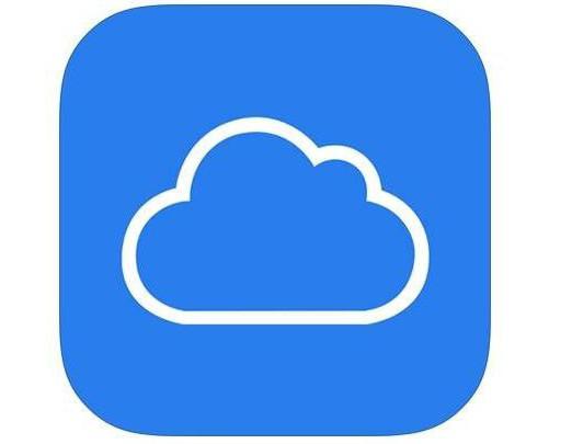 Как почистить облако icloud