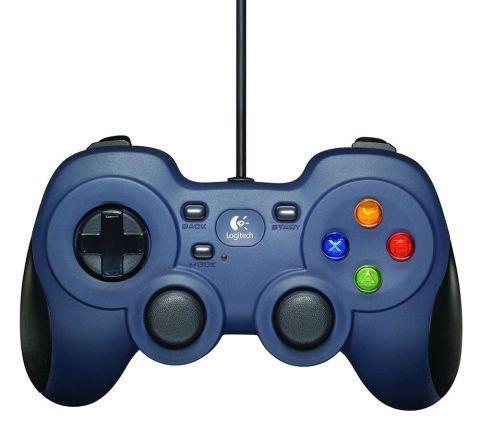 Способы подключения PS3 к компьютеру