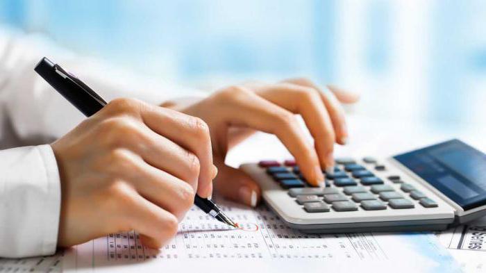 """Что выгоднее - """"вмененка"""" или """"упрощенка"""" для ИП? В чем разница? Виды систем налогообложения"""