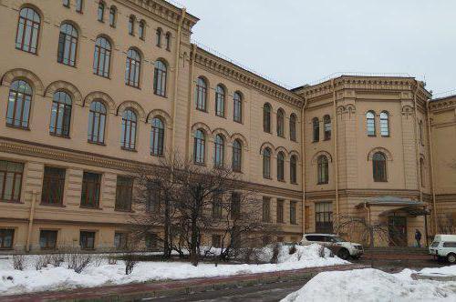 Клиник парк москва официальный сайт