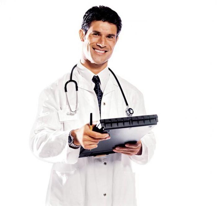 Сколько действительна медицинская справка в бассейн
