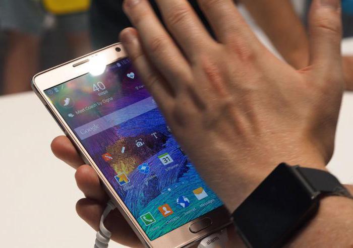Samsung galaxy a3 2016 как сделать скриншот