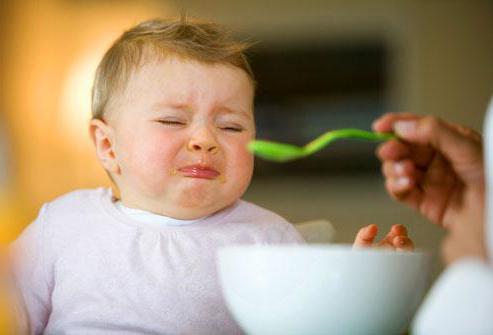 Нормы прикорма по месяцам