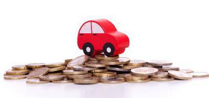 Платят ли транспортный налог инвалиды 2 группы в РФ?