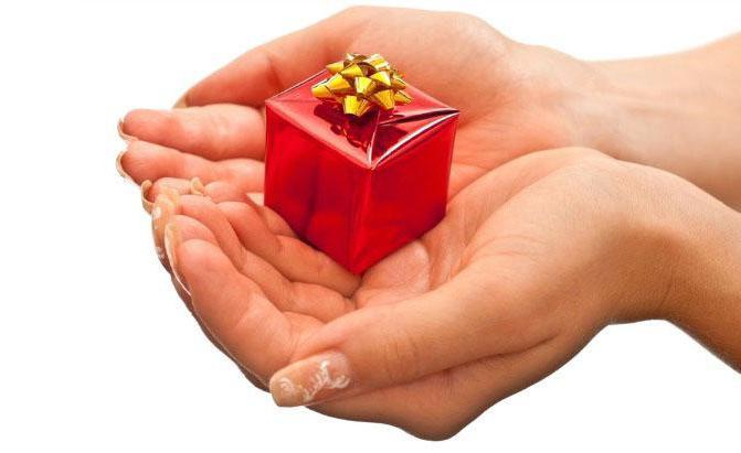Подарки для мамы  Что можно подарить маме  Миллион Подарков