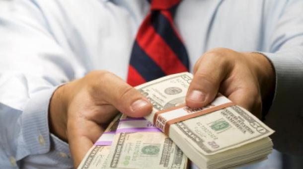 срок выплаты налогового вычета после подачи