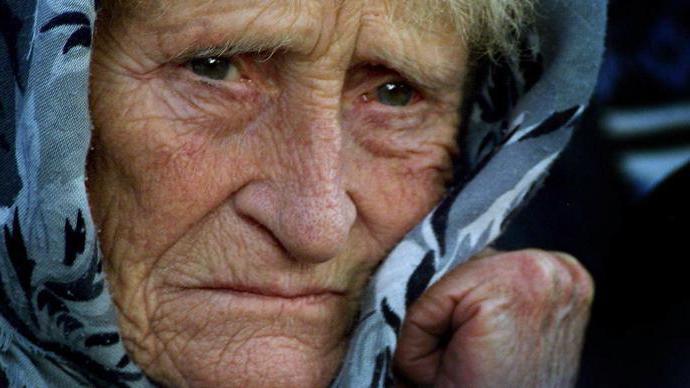Какие льготы имеет пенсионер по старости согласно закону?