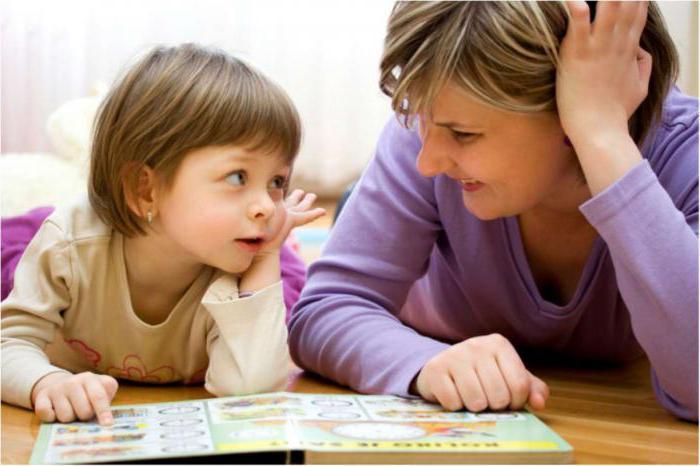 можно поменять фамилию ребенку без согласия отца