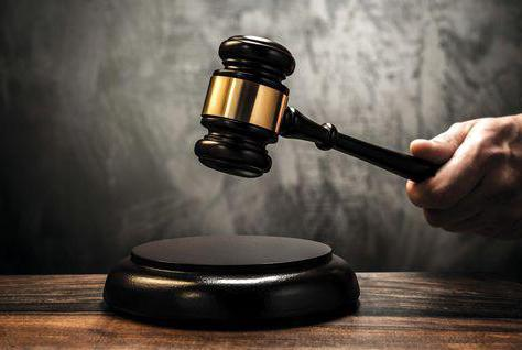 Раздел наследства между наследниками: закон, правила и особенности