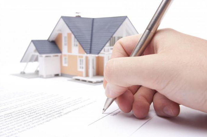 Купить квартиру Киев - Продажа квартиры вторичный рынок в