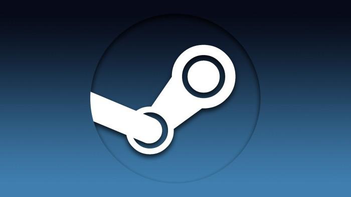 Увеличение скорости скачивания в Steam