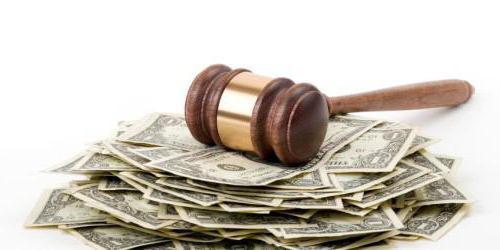 Заявление в суд о снижении размера алиментов взыскиваемых на содержание несовершеннолетнего ребенка