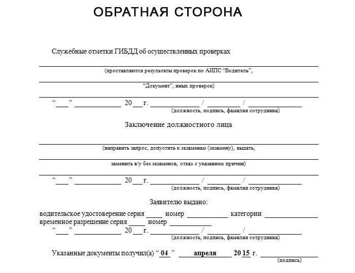 Москва Текстильщики медицинская справка водительское удостоверение