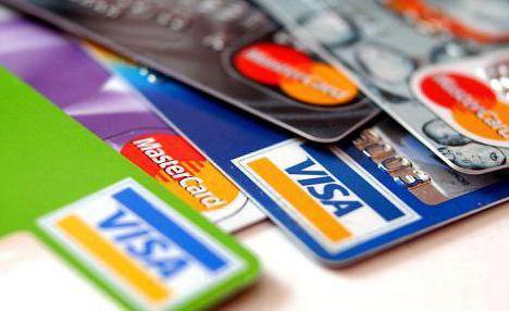 можно ли взять кредит в декретном отпуске