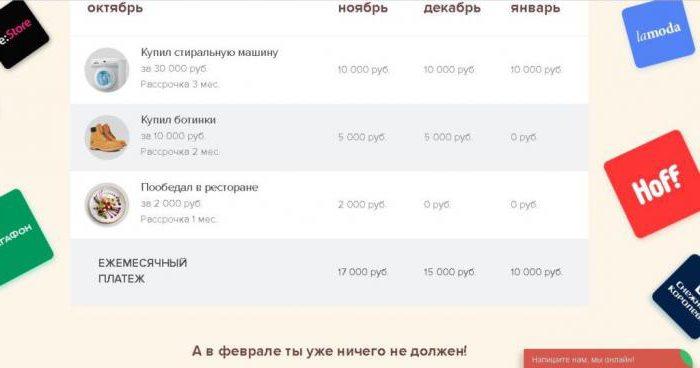 карта халява совкомбанк отзывы пользователей