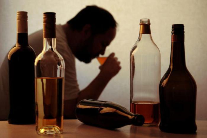 можно ли перед сдачей крови пить алкоголь