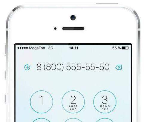 Сбербанк: как позвонить оператору - инструкции и советы