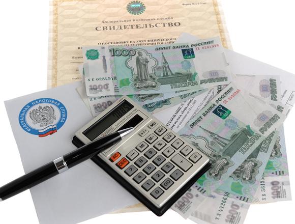 Налоговый вычет на лечение: кому положен, как получить, какие документы нужны, правила оформления