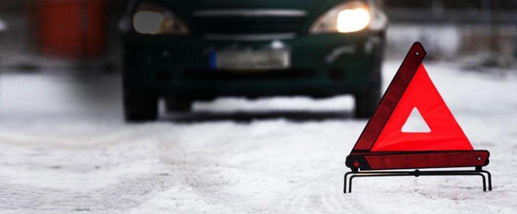 Как узнать, какие автомобили зарегистрированы на меня: советы и рекомендации