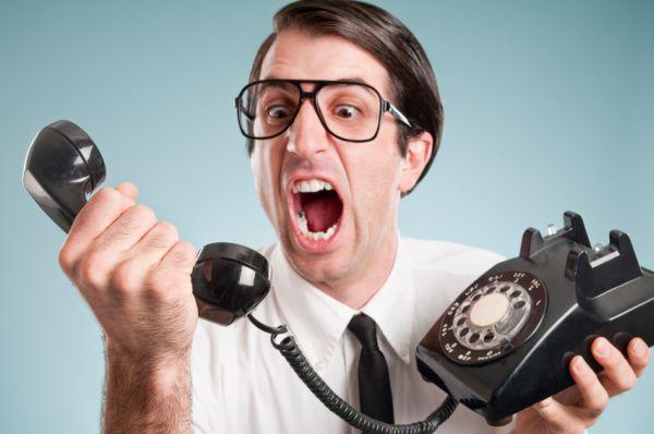 """Как подключить """"Мобильный банк"""": инструкции, полезные рекомендации"""