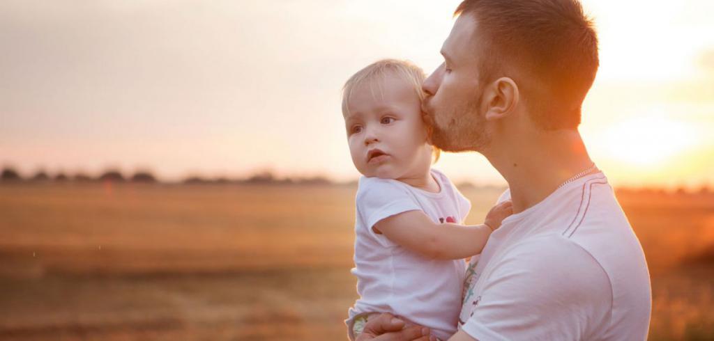 Может ли отец забрать себе детей