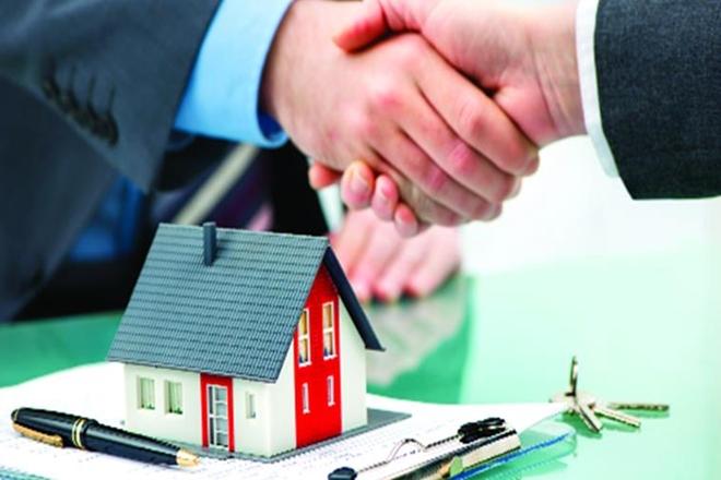 Что делать после покупки квартиры: пошаговая инструкция полного переоформления квартиры, рекомендации специалистов